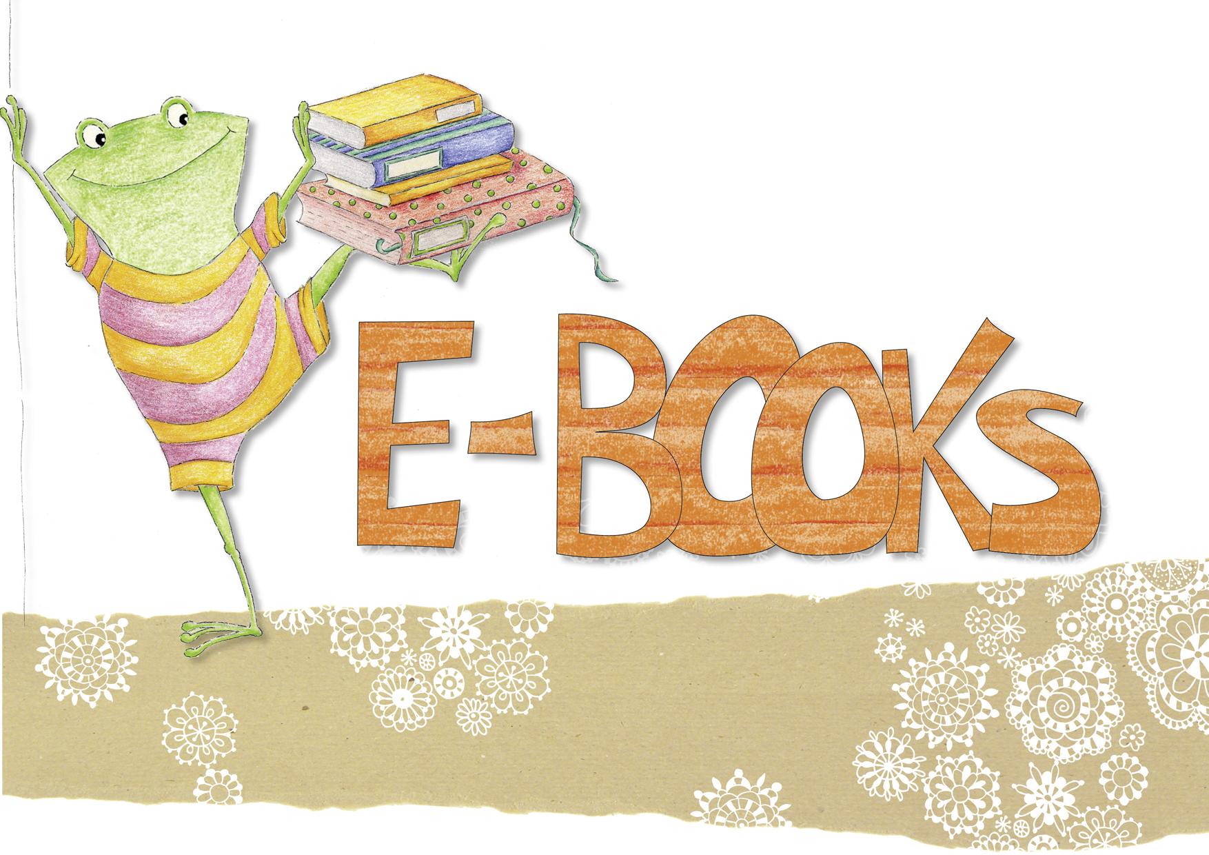 e-Books, Nähzimmer, Naäanleitungen, Schnittmuster
