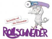 Rollschneider, Nähzimmer, Anleitung, Grundkurs, Nähanleitung, gratis