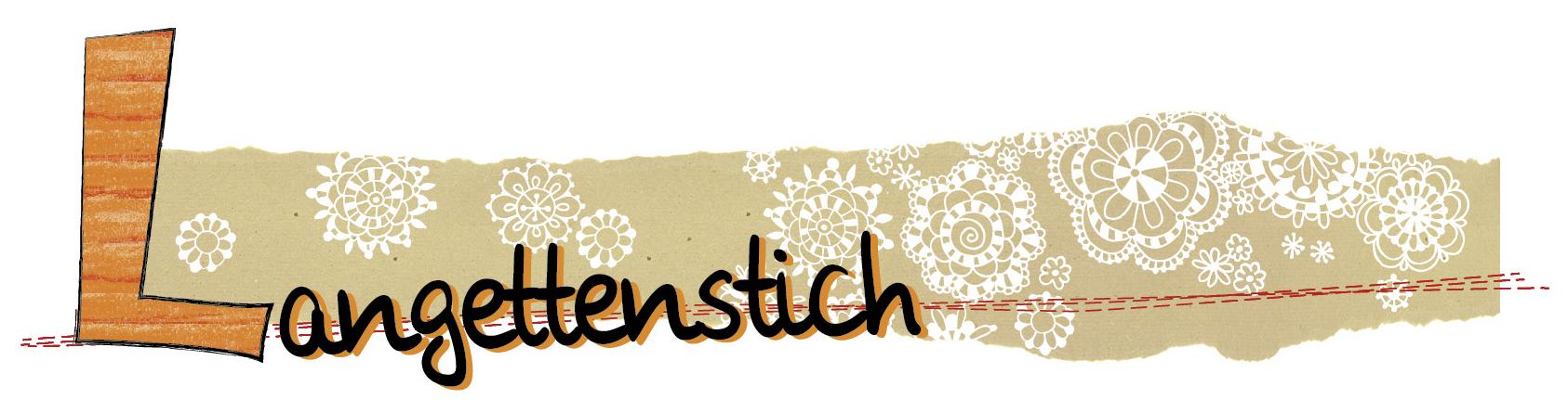Naehzimmer, Nähzimmer, Nählexikon, Anleitung Nähen, Nähtipps, gratis, kostenlos, Langettenstich, Festonstich, Knopflöcher von Hand, Richelieustickerei
