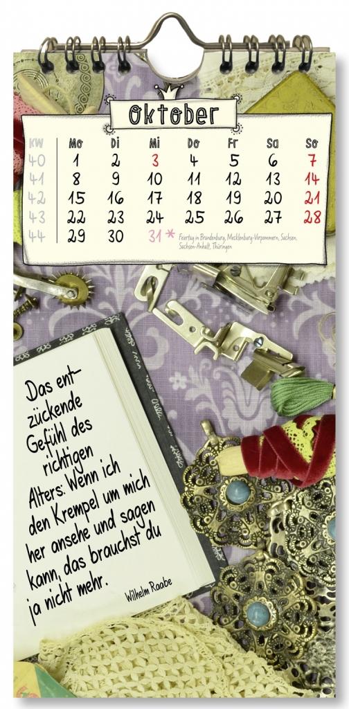 Kalender_2_komplett_11